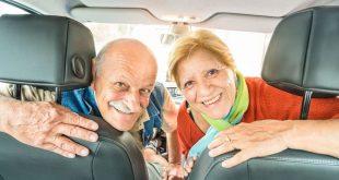 Car rental questions