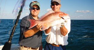 Gulf Shores Sports Fishing